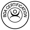The biodynamic and organic certification department of the BDA.