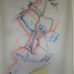 Farm Design Map Draft